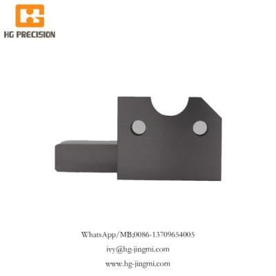 OEM/OEM High Precision Jig And Fixture