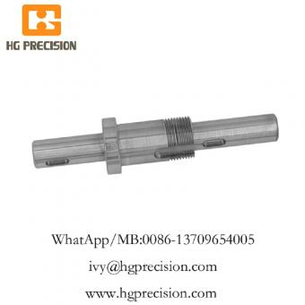 HG Precision CNC Turning Shaft