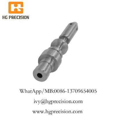 CNC Machinery Shaft