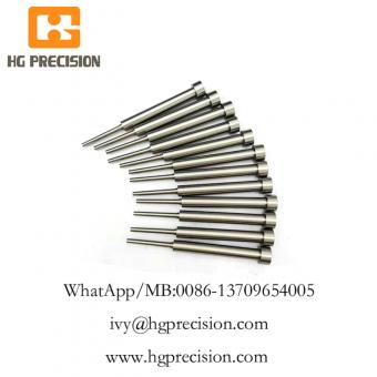 HG Precision Core Pins For Molds Suppliers In China