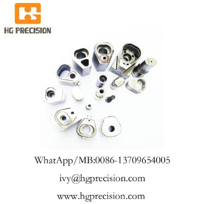 HG Easy Open End Tooling In Bulk China