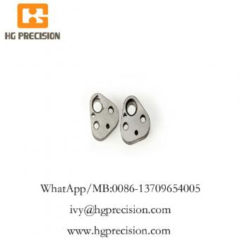HG China Easy Open End Tooling Manufacturer
