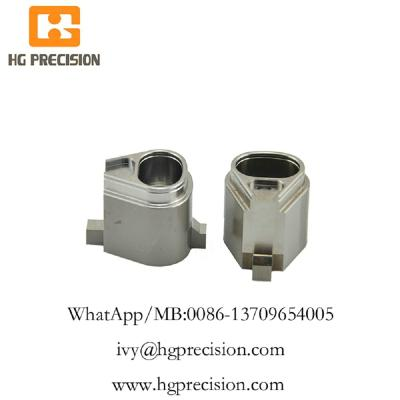 HG China EOE Machinery Wholesale